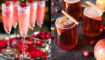 holiday-mimosa-recipes-to-try