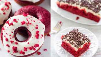 red-velvet-desserts-for-the-holidays