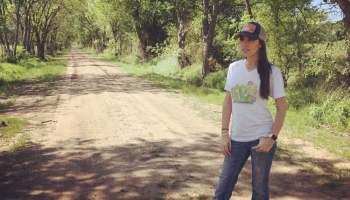 miranda mcintire cowgirl magazine