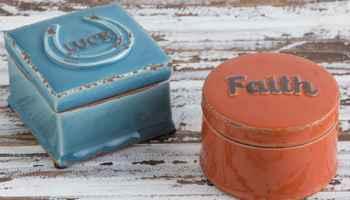 jewelry trinket boxes for organization