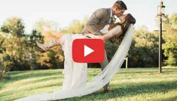 durango boots wedding cowgirl magazine