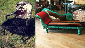 kathy woolley originals furniture cowgirl magazine