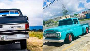 classic cars for classic cowgirls cowgirl magazine car cars truck trucks