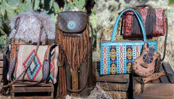 Handy Bags Handbags Purses Totes Cowgirl Magazine