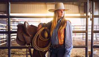 brittany miller ride tv cowgirls