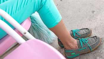 twisted x eco twx turquoise recycled shoes