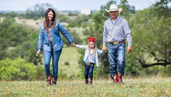 durango boots family collection flag boots