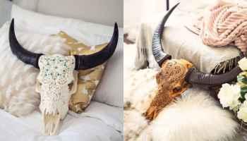 skull bliss cowgirl magazine