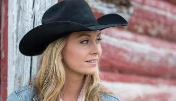 amber marshall heartland cowgirl insider facebook cowgirl magazine