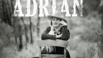 desert dwelling mama adrian brannan cowgirl magazine