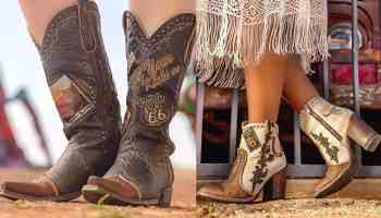 Route 66 kicks old gringo get your kicks cowgirl magazine