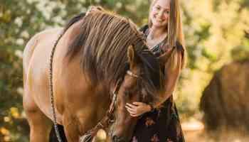 Mikko's Choice emma cowgirl magazine