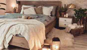 cozy cowgirl home decor cowgirl magazine