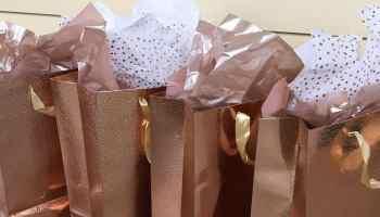 durango gift bag cowgirl magazine