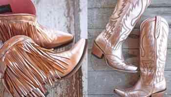 junk gypsy rose gold nighthawk spitfire cowgirl magazine