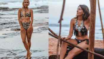 beaches and buckles swimwear swim cowgirl magazine