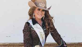 mra montana silversmiths moments cowgirl magazine