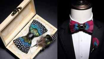 jack and miles jack & miles bowtie bowties bow tie bow ties cowgirl magazine