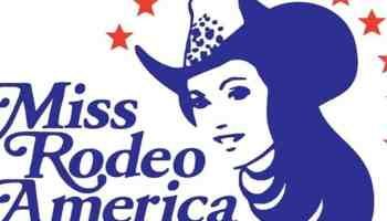 miss rodeo america pageant cowgirl magazine