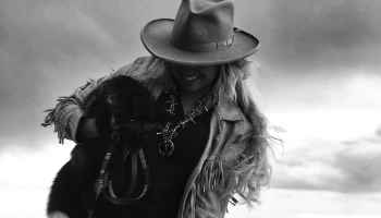 dear cowgirl cowgirl magazine