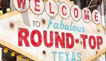 round top cowgirl magazine