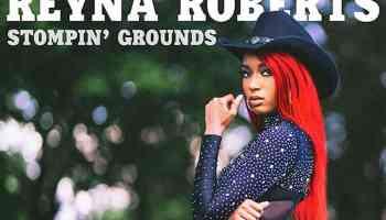 reyna roberts cowgirl magazine
