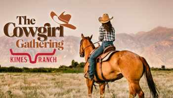 cowgirl gathering cowgirl essence exchange