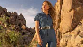 wrangler jumpsuit cowgirl magazine