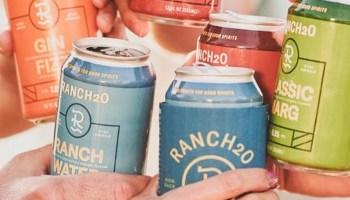 ranch2o cowgirl magazine