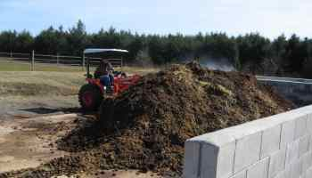 compost cowgirl magazine
