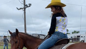 yellow-felt-soul-cowgirl-magazine