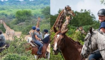 ride world cowgirl magazine