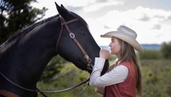 heartland season 15 cowgirl magazine