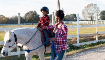 saddle up and read caitlin gooch cowgirl magazine
