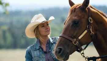 heartland best episode cowgirl magazine