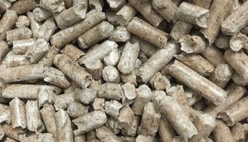 cowgirl-magazine-wood-pellets