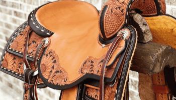 cowgirl-magazine-sunflower-saddle