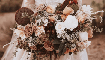 cowgirl-magazine-cactus-bouquet