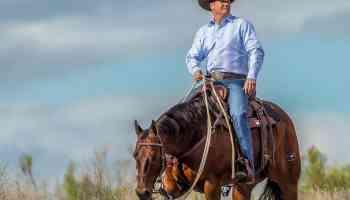 feed cowgirl magazine