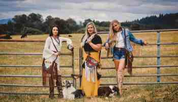 country chic leathers cowgirl magazine