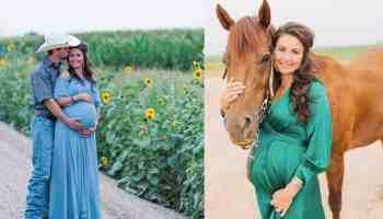 nhsra cowgirl magazine chanel haworth