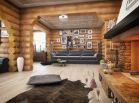 Cowhide Outlet Blog
