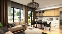 American Interior Design Blogs | Psoriasisguru.com