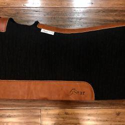 30x28 - Square Skirt