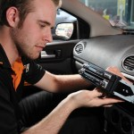 Audio Systems Installation Repair Cowichan Auto