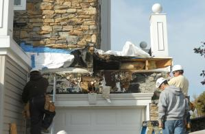 Maryland Construction Defects Lawyers and Attorneys