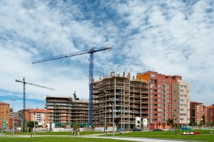 Maryland Construction Lawyer
