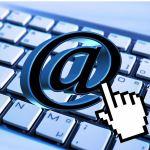 Uwaga na fałszywe e-maile. Zobacz przykładową wiadomość