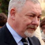 Prezydent Krakowa pisze list do arcybiskupa w sprawie lekcji religii
