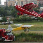 Znamy program na sobotę XV Małopolskiego Pikniku Lotniczego